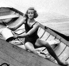 Grace 1942...j.t.c..