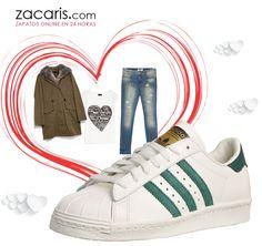 Zapatillas Adidas http://www.zacaris.com/articulos/100011101.htm