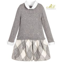 *MAYORAL* Autumn/Winter 2016 collection  www.mdkidsclothing.com Call 01925 634466 #mayoral