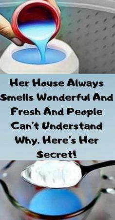 Her House Always Smells Wonderful And Fresh And People Cant Understand Why. Heres Her Secret! Her House Always Smells Wonderful And Fresh And People Cant Understand Why. Heres Her Secret! Click The Link For See Ibiza, Little Presents, Good To Know, Body Care, Face Care, Skin Care, Just In Case, Healthy Living, Have Fun