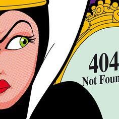 la vie secrète de la reine
