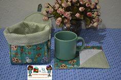 Bolsinha porta caneca (Mug Bag) http://www.elo7.com.br/bolsinha-porta-caneca-mug-bag/dp/6F7C6D