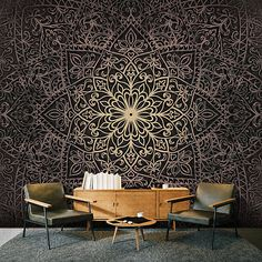 Wall Art With Effect Wallpaper The Magic Of Mural Designs For Home Walls An Inspiring Collection Murals Living Room