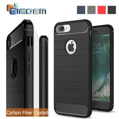 See related links to what you are looking for. Iphone 7 Plus, 6s Plus, Phone Accessories, Carbon Fiber, Iphone Cases, Apple, Free Shipping, Luggage Bags, Body Armor