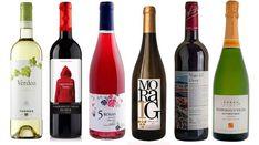 """5 Rosas recomendado en la Guía de Los Supervinos del 2017 por Joan C. Martín  <La eclosión se está recogiendo en los lineales de vinos y es especialmente palpable en los rosados. Joan C. Martín destaca el 5 Rosas Rosado sobre Lías (10,80 euros), de la denominación de origen Bierzo: """"Una delicia, una exquisitez, un gran trabajo enológico""""> #5Rosas #rosado #dobierzo #losadavinos"""