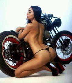 Girls car pics nude Free sexy bike