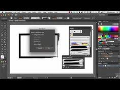 100 amazing Adobe Illustrator tutorials (via Creative Bloq) http://www.creativebloq.com/digital-art/illustrator-tutorials-1232697