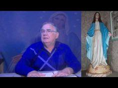 Campanha: Reforma e Manutenção Capela Nsa. de Sion
