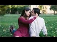 Vashikaran Specialist Astrologer in Delhi: How to get Lost Love Back
