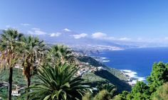 Information about life and properties in Tenerife Us Real Estate, Real Estate Tips, Tenerife, Canario, Canary Islands, To Go, Mountains, Places, Holiday
