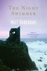 """Loved Matt Bondurant's second novel, """"The Wettest County in the World."""" This one sounds intriguing."""