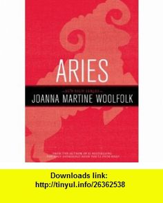 Aries (Sun Sign Series) (9781589795532) Joanna Martine Woolfolk , ISBN-10: 1589795539  , ISBN-13: 978-1589795532 ,  , tutorials , pdf , ebook , torrent , downloads , rapidshare , filesonic , hotfile , megaupload , fileserve