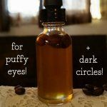 If you are one of those people who suffer with dark circles under their eyes and find it difficult to banish them? Then this DIY serum will change your life. No one likes to look tired and washed out, but with this homemade, completely natural remedy, you...