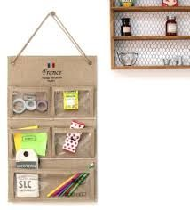 wall/pocket/pictures - Google Search