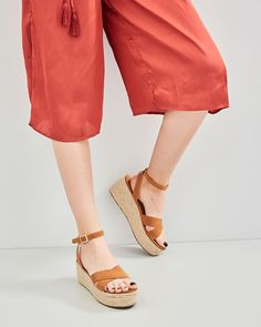 Ss 17, Heeled Mules, Buddha, Heels, Shopping, Collection, Women, Products, Fashion