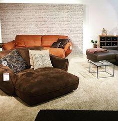 itamo collezione bei pfiff m bel ledergarnituren pinterest leder hochwertig und stoffe. Black Bedroom Furniture Sets. Home Design Ideas