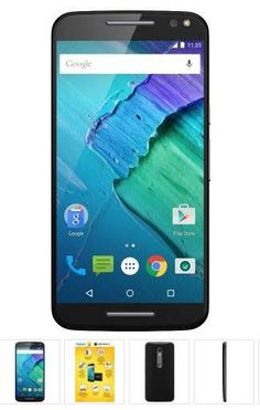 6. Moto X Style - 7 Mobile Exchange Offer That You Can't Ignore_7