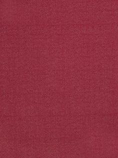 Borchgrave, Raspberry by Fabricut Fabric Decor, Raspberry, Branding Design, Free Samples, Cobalt, Master Bedroom, United States, Yard, Free Shipping