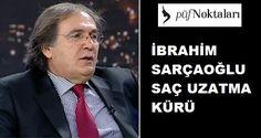 ibrahim_saracoglu-saç-uzatma-kürü