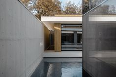 Gallery of Piano House / LINE architects - 9