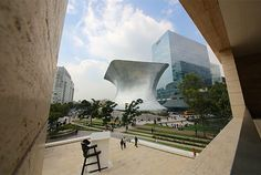 Weekend Getaway — Mexico City — New York Magazine