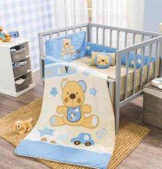 55 ideas crochet rug boy play mats for 2019 Crochet Mittens Free Pattern, Crochet Baby Hats, Cute Quilts, Boy Quilts, Granny Square Pattern Free, Crochet Blanket Border, Newborn Beanie, Kit Bebe, Patchwork Baby