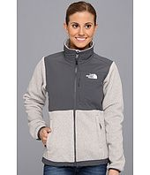 Georgine Saves » Blog Archive » Good Deal: Jackets by Kenneth Cole New York, The North Face, DKNY & More Low Prices + Ship FREE!
