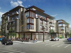 NEW Limelight Hotel in Sun Valley, ID (call 800-844-3246)