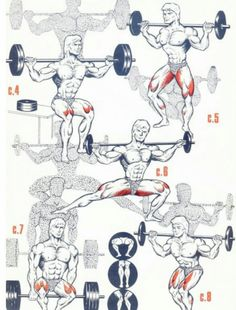 Cross Training for Fitness and Fatloss Fitness Workouts, Weight Training Workouts, Gym Workout Tips, Workout Challenge, At Home Workouts, Workout Women, Muscle Fitness, Mens Fitness, Fitness Shirts