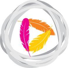 #Vantagehall #Girlsboardingschool #Dehradun http://www.vantagehall.org/admissions/admissions-procedure/