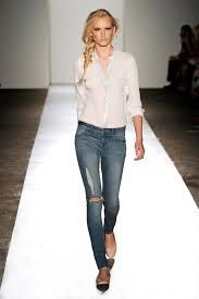 celebs in skinny jeans and heels - Google Search