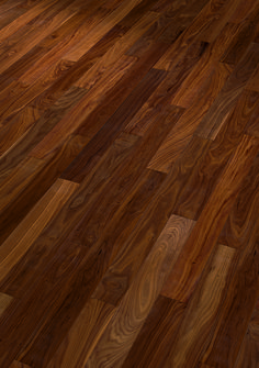 American Walnut noblesse | FLOORs | Admonter Hardwood Floors, Flooring, American Walnut, Designer, Noblesse, Crafts, City, Creative, Wood Floor Tiles