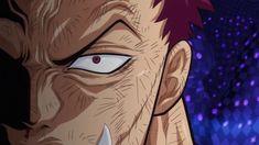 Anime Screencap and Image For One Piece One Piece 1, One Piece Images, One Piece Manga, One Piece Quotes, Big Mom Pirates, One Piece Episodes, Manga Anime, Father, Princess Zelda