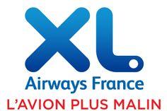 XL Airways : Billet d'avion pas cher, profitez de nos vols en promo.