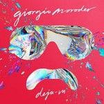 Disco legend and Daft Punk collaborator/muse Giorgio Moroder has a new album coming out soon, his first in 30 years. It's called Déjà vu, and he's shared the Britney Spears, Daft Punk, Album Songs, Music Albums, Dance Music, New Music, Music Music, Music Icon, Tom's Diner
