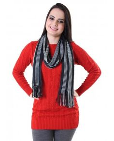 457e1804a626d Vest Legging Maple Vermelha - Oficina de Inverno Roupa Térmica