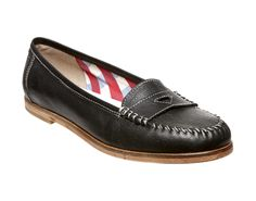 Hush Puppies Loafers : Root