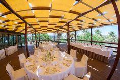 CS sao rafael atlantico 29 Wedding Venues, Wedding Ideas, Yes I Did, Algarve, Wedding Photography, Table Decorations, Home Decor, Dreams, Wedding Reception Venues