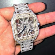 Rolex Diamond Watch, Diamond Watches For Men, Luxury Watches For Men, Opal Jewelry, Luxury Jewelry, Modern Jewelry, Cartier, Beautiful Watches, Bracelet Watch
