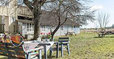 Bäck 155 - Hus & villor till salu i Romelanda | Länsförsäkringar Fastighetsförmedling