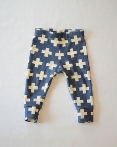 pattern baby leggings - Hledat Googlem