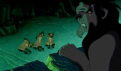 Life Lessons From Scar The Lion King 1994, Lion King Movie, Disney Lion King, Animated Disney Characters, Dark Mermaid, Disney Animation, Animation Movies, King Simba, Le Roi Lion