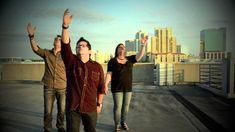 Blest - Dios De Esta Ciudad (God Of This City - Chris Tomlin) - Videocli...