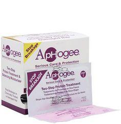 http://vilamulher.terra.com.br/desejo-da-semana-aphogee-two-step-tratamento-proteico-para-cabelos-danificados-update-9-420731-222968-pfi-mabia.php