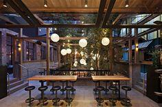 Gallery of Garden State Hotel / Techne Architecture + Interior Design - 23