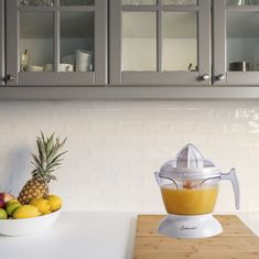 Perfect Items for Your Healthy Wedding Gift Registry Kitchen Wedding Gifts, Best Wedding Gifts, Electric Juicer, Vegetable Chopper, Wedding Gift Registry, Ice Cream Treats, Food Scale, Cooking Equipment, Meal Prep For The Week