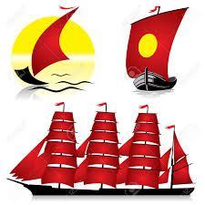 Image result for sailing ships