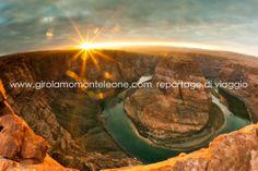 reportage di viaggio www.girolamomonteleone.com