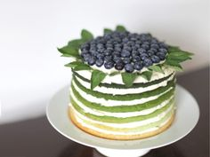 Click to enlarge image layer-cake-1.jpg