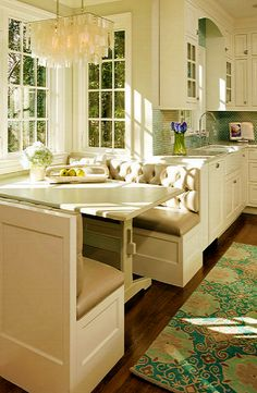 7 Best colonial kitchen remodel images   Diy ideas for home, Future Colonial Kitchen Renovation Ideas on colonial exterior renovations, colonial reel, colonial new trends in kitchens, colonial decks, colonial stocks, colonial construction, colonial living room, colonial colors for kitchens, colonial kitchens in the old days, colonial carports, colonial inspired kitchens, colonial house renovations, colonial interior decorating, colonial outdoor renovations, colonial landscaping, colonial remodeling, colonial vanities, laundry room renovations, for colonial homes renovations,